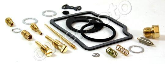 Picture of Carburettor Repair Kit HONDA CD 175 ( Specific Model )