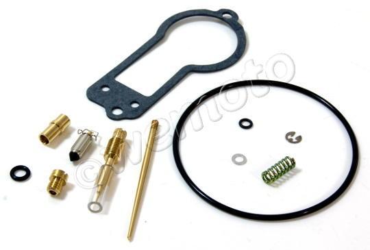 Picture of Carburettor Repair Kit HONDA XL250S