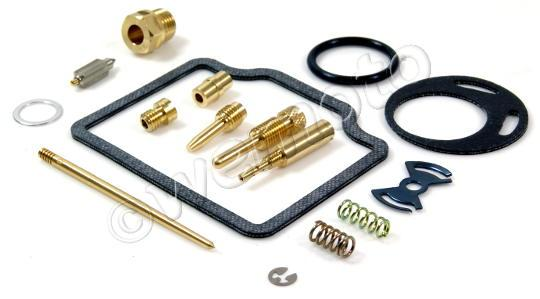 Picture of Carburettor Repair Kit HONDA CB100