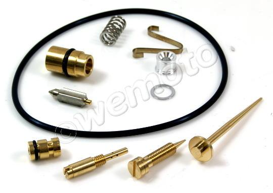 Picture of Carburettor Repair Kit HONDA CB350