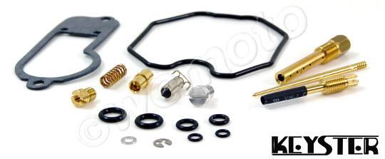 Picture of Carburettor Repair Kit Keyster HONDA CB550K3 1978 KH-0899N