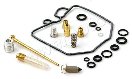 Picture of Carburettor Repair Kit Keyster HONDA CB750F 1979