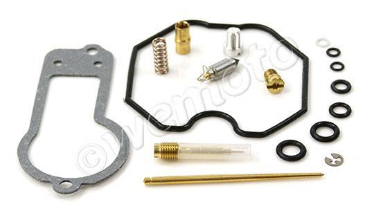 Picture of Carburettor Repair Kit Keyster HONDA CB750F 1977