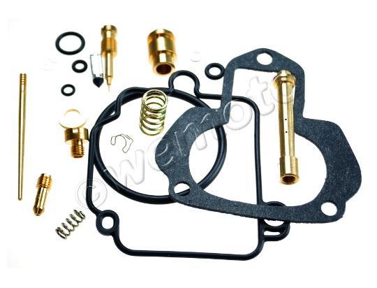 Picture of Carb Repair Kit - Yamaha YFM350 FW