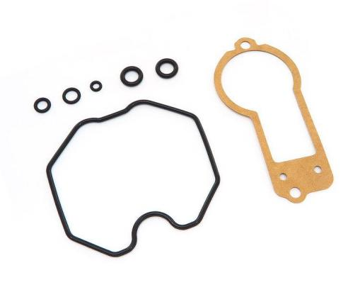 Picture of Carburettor Gasket and Seals Set HONDA 16010-405-004
