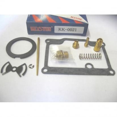 Picture of Carburettor Complete Repair Kit