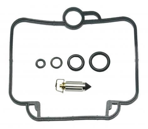 Picture of Carburettor Repair Kit Keyster Economy SUZUKI DR 650 Mikuni BST40SS