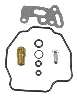 Picture of Yamaha XV 535/535 S Virago 95-96 Carburettor Gasket and Float Valve Kit