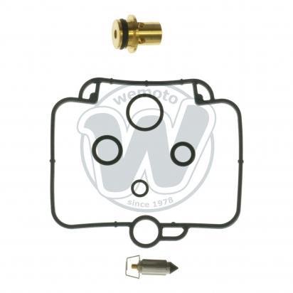 Picture of Carburettor Repair Kit SUZUKI  GSF1200 SV-SY 97-00