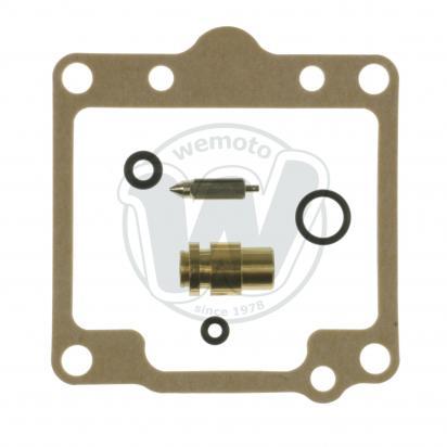 Picture of Carburettor Repair Kit KAWASAKI Z750 GPZ 750 A1-A3