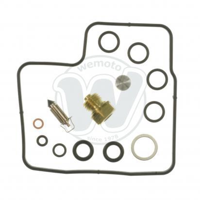 Picture of Carburettor Repair Kit HONDA GL1200  AE, AF, AG, AH, DE, DG