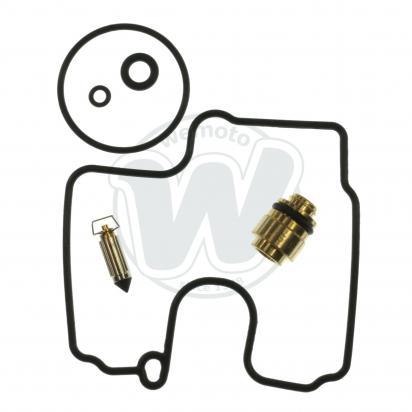 Picture of Carburettor Repair Kit SUZUKI SV650 99-02