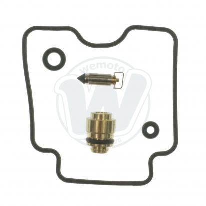 Picture of Carburettor Repair Kit YAMAHA XV1600A 99-03