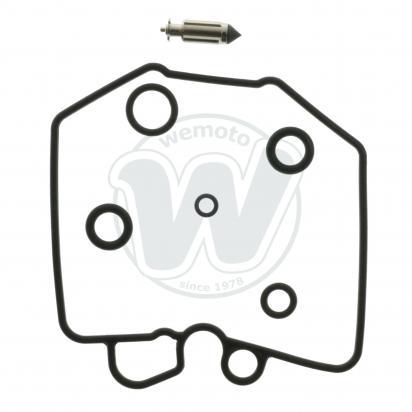 Picture of Carburettor Float Bowl Repair Kit HONDA CX500 / CB650SC / CB1100R