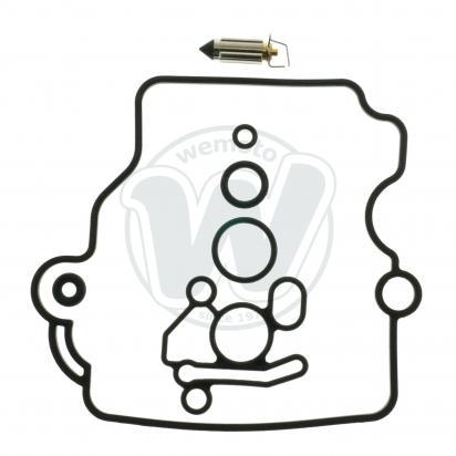 Picture of Carburettor Repair Kit SUZUKI RF600RPRR,RS,RT,RV,RF900 RR,RS,RS2
