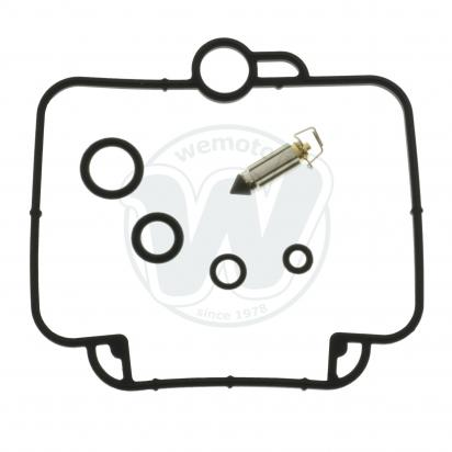 Picture of Carburettor Repair Kit SUZUKI GSX600F 93-97