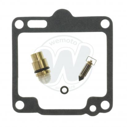 Picture of Carburettor Repair Kit YAMAHA XV750 92-94, XV1100 VIRAGO 91-97