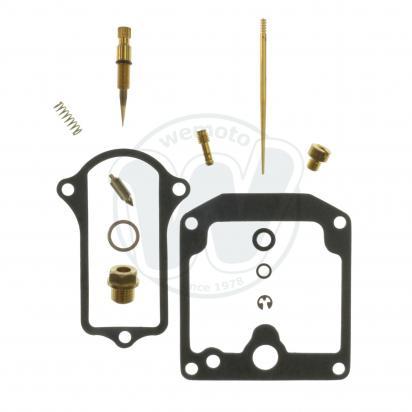 Picture of Carburettor Repair Kit KAWASAKI KZ650 B And C Models