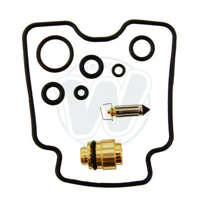Picture of Carburettor Repair Kit YAMAHA XVS1100A Dragstar99-06, BT 1100 02-06