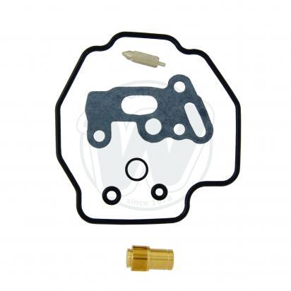 Picture of Carburettor Repair Kit YAMAHA XV535 88