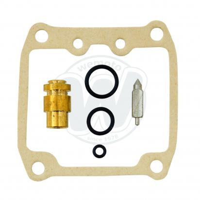 Picture of Carburettor Repair Kit SUZUKI VX800  L,UL