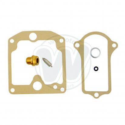 Picture of Carburettor Repair Kit SUZUKI GS550  GS750 GS1000 - CAB-S2