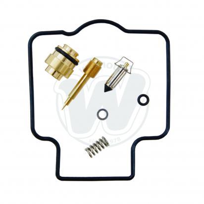 Picture of Carburettor Repair Kit YAMAHA YZF600 96-02