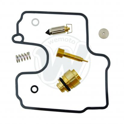 Picture of Carburettor Repair Kit YAMAHA YZF1000R Thunder Ace 98-01
