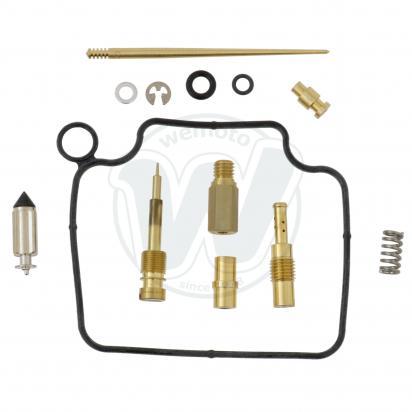 Picture of Carb Repair Kit - Honda TRX 400 EXX/EXY/EX1/EX2  99-02 Quad