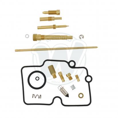 Picture of Carburettor Repair Kit YAMAHA YFZ 450 04-06 Quad