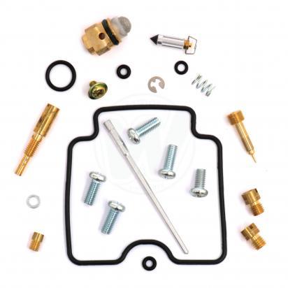 Picture of Carburettor Repair Kit SUZUKI LT-Z 400 03-08 Quad