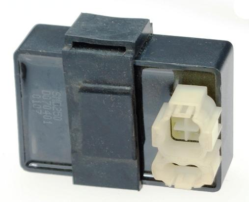Picture of CDI - Ignition Unit