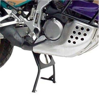 Picture of Centre Stand Kit (Mainstand) Honda XRV750P 1993-