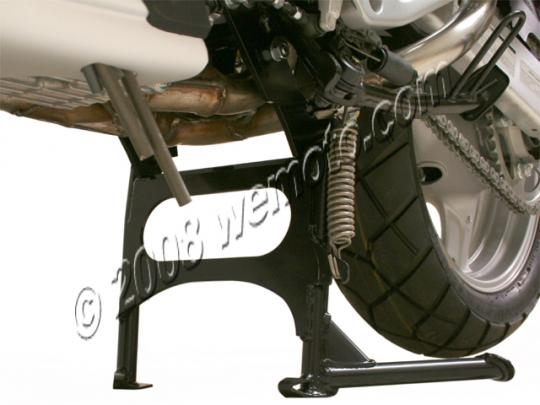 Picture of Centre Stand Kit (Mainstand) Honda XL1000V Varadero 03-