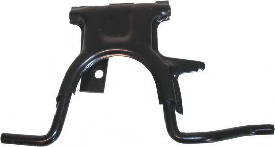 Picture of Centre Stand (Mainstand) Honda Vision 50 88-95