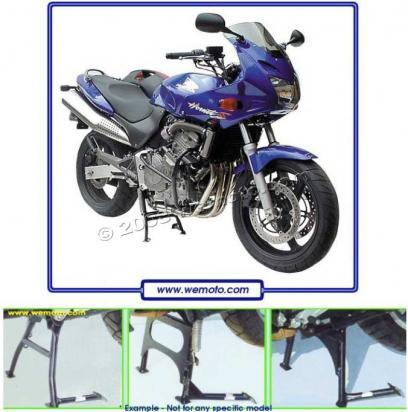 Picture of Centre Stand Kit (Mainstand) Honda CBF600 03-