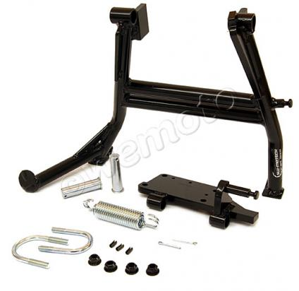 Picture of Centrestand Kit (Mainstand) Honda CB600 Hornet/S to 2002