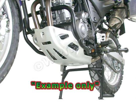 Picture of Centre Stand Kit (Mainstand) Yamaha XT660