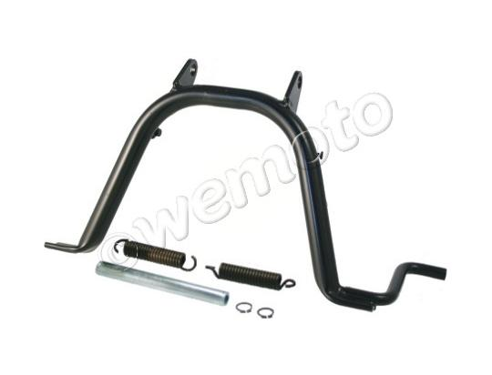 Picture of Centrestand Complete Piaggio Zip