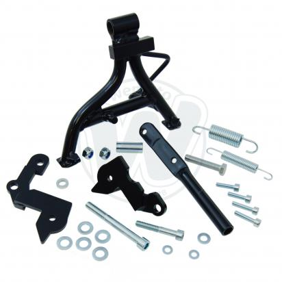 Picture of Centre Stand Kit (Mainstand) Suzuki  SV650/S 2003 To 2005