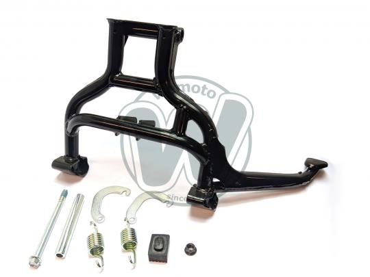 Picture of Centre Stand (Mainstand) Suzuki GW 250 OEM Part