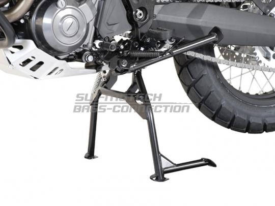 Picture of Centre Stand Kit (Mainstand) Yamaha XT660Z