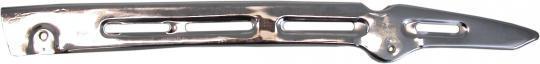 Picture of Chain Guard FS1E - Universal Chrome