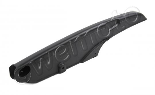 Chain Guard Black