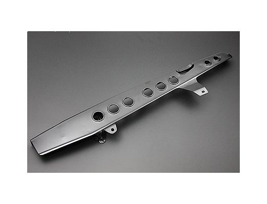 Picture of Chain Guard- Black