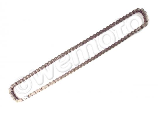 Cam (Timing) Chain OEM [AA6568]