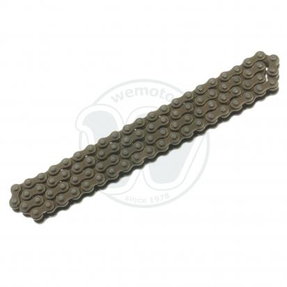 Picture of Honda C 90 C 82 Cam (Timing) Chain ID