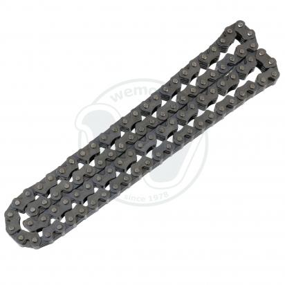 Cam (Timing) Chain BorgWarner