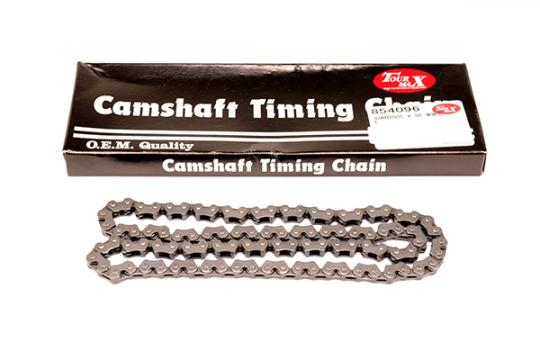 Picture of Cam (Timing) Chain BorgWarner