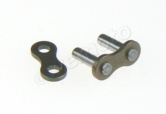 Cam Chain Rivet Link